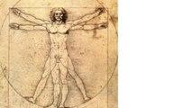 L'« Homme de Vitruve » de Léonard de Vinci ne sera pas au Louvre