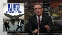 Last Week Tonight With John Oliver - S06E26 - October 13, 2019 || Last Week Tonight With John Oliver (10/13/2019)