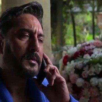 Meray Paas Tum Ho Episode 9   12th October 2019   ARY Digital [Subtitle Eng]