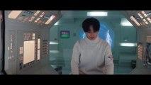 임현식 (LIM HYUNSIK) - 'DEAR LOVE' M/V Teaser 2