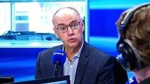 """Fausse arrestation de Xavier Dupont de Ligonnès : """"On avait la certitude de la part de sources qui étaient très prudentes depuis des années"""""""