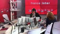 Nathalie Darrigrand : les programmes de France télévisions passent-ils au vert ?