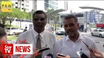 LTTE arrests: DAP to file legal challenge