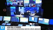 """Le policier français en charge de l'affaire Dupont de Ligonnès : """"Je suis convaincu qu'il s'est suicidé"""""""