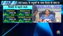 बैंकों ने लोन मेला में ₹81,700 Cr कर्ज बांटे