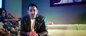 Bohemia - Mahi Aaja (Official Video) ,  Rahul ,  Flixaap