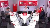 """Enfance : Adrien Taquet propose un """"cadre nationale"""" pour l'adoption"""