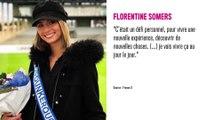 Miss France 2020 : qui est la nouvelle Miss Nord-Pas-de-Calais ?