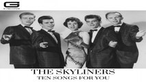 Pennies from heaven - Pennies from heaven