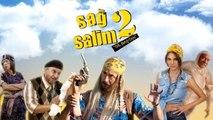Sağ Salim 2 filmi konusu ne? Sağ Salim 2 filmi oyuncuları kimler?