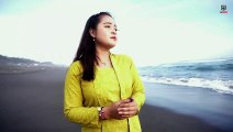 Adele (The Cure) Love Song Reggae Javanese Style - Tiara Rima - TM Studios