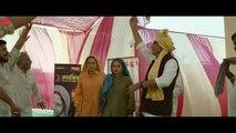 Aasmaa - Saand Ki Aankh  Bhumi P, Taapsee P  Vishal Mishra Ft. Asha Bhosle  Raj S  Tushar H