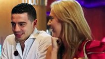Married At First Sight (NZ) S03E16