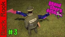 Twitch Gaming Clips - Grand Theft Auto V #3