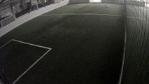 10/14/2019 06:00:01 - Sofive Soccer Centers Rockville - Santiago Bernabeu