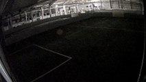 10/14/2019 06:00:01 - Sofive Soccer Centers Rockville - San Siro