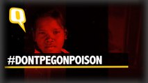 Partner | #Don'tPegOnPoison: A Discussion On The Perils of Illicit Alcohol