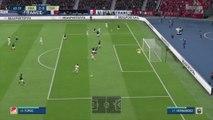 On a simulé France - Turquie sur FIFA 20 (qualif EURO 2020)