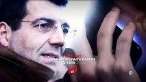 """L'incroyable cafouillage autour de Xavier-Dupont de Ligonnès : Soirée spéciale """"Crimes et Faits Divers"""" lundi en direct à partir de 21h05 sur NRJ12 présentée par Jean-Marc Morandini et ses experts"""