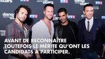 """DALS 2019 : Pierre Ménès """"mal à l'aise"""" à cause de Yoann Riou"""