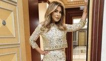 أبرز الشخصيات والفعاليات خلال منتدى صناع الترفيه في موسم الرياض