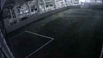 10/14/2019 08:00:01 - Sofive Soccer Centers Rockville - Old Trafford