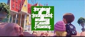 {{성인pc홀덤}}【로우컷팅 】ᙬ온라인홀덤ᙬ【♡www.ggoool.com♡ 】ᙬ온라인홀덤ᙬಈ pc홀덤ಈ  ᙶ pc바둑이 ᙶ pc포커풀팟홀덤ಕ홀덤족보ಕᙬ온라인홀덤ᙬ홀덤사이트홀덤강좌풀팟홀덤아이폰풀팟홀덤토너먼트홀덤스쿨કક강남홀덤કક홀덤바홀덤바후기✔오프홀덤바✔గ서울홀덤గ홀덤바알바인천홀덤바✅홀덤바딜러✅압구정홀덤부평홀덤인천계양홀덤대구오프홀덤 ᘖ 강남텍사스홀덤 ᘖ 분당홀덤바둑이포커pc방ᙩ온라인바둑이ᙩ온라인포커도박pc방불법pc방사행성pc방성인pc로우바둑이pc게임성