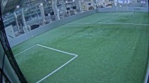 10/14/2019 09:00:02 - Sofive Soccer Centers Rockville - Old Trafford