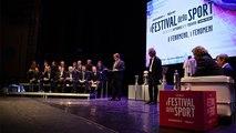 Il Milan degli Immortali al Festival dello Sport: lo speciale