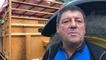 A Langouët, les élus ne soutiennent pas tous le maire