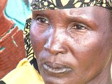 Sudan talks: Displaced communities wait for deal