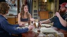 Letterkenny - Season 7 Episode 1 - Crack N Ag