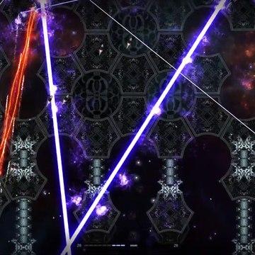 Stellatum: The final level