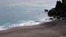 Sonido de Olas del Mar Para Relajarte, Dormir, Estudiar, Meditar