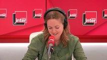 """""""Laëtitia ou la Fin des hommes"""" d'Ivan Jablonka - La chronique de Juliette Arnaud"""