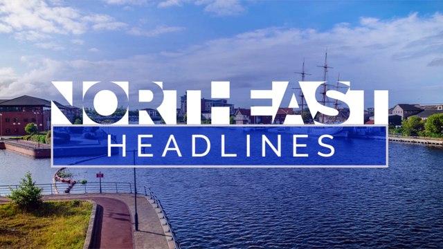 NEWS: 15th October 2019