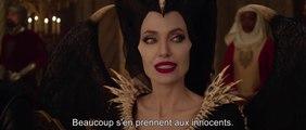 Maléfique _ Le Pouvoir du Mal - Extrait _ Je me souviens de l'histoire d'un bébé (VOST) _ Disney - Full HD