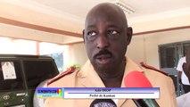 Membres du FNDC-Kankan arrêtés : le préfet annonce « l'ouverture d'une enquête pour rébellion »