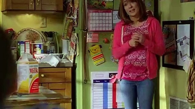 The Middle S07E22 Not Mother's Day