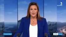 Finale régionale CDF SCB - EFB but Olivia Bastelica (13/10/19)