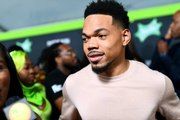 Chance the Rapper Achieves 'Lifelong Goal' as 'SNL' Host and Musical Guest