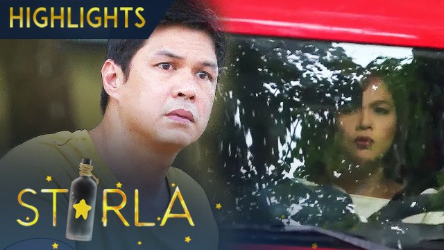Doc Philip is shocked by Teresa's return | Starla