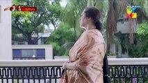 Ishq Zahe Naseeb EP.18 - 18 October 2019 ||| HUM TV Drama ||| Ishq Zahe Naseeb (18/10/2019)