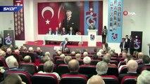 Ağaoğlu: '2020 Ocak ayında lisans talimatına uyulmazsa kıyameti kopar'