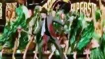 Jaan-E-Mann ¯ Lets Fall in Love... Again? (Song by Film: 2006) | Akshay Kumar / Salman Khan / Preity Zinta / Anupam Kher / Soni Razdan / Javed Sheikh / Nawab Shah | Hindi / Movie / Edition Prestige / Bollywood / Songs / Magic / Indian Collection / भाषा: ह