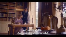 หนังเลสเบี้ยน เจนเทิลแมนแจ๊ค Ep 6 (1/6) ซับไทย