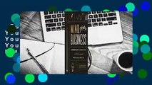 Full E-book  Mind Your Business  Plan Your Business and Turn Your Creative Passion Into Your