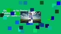 Org Design for Design Orgs: Building and Managing In-House Design Teams Complete