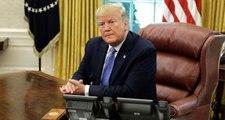Trump, Türkiye'ye yönelik yaptırım listesini imzaladı: Türkiye'den 3 bakan ve 2 bakanlık yaptırım listesine alındı