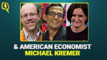 Indian-American Abhijit Banerjee Among 3 to Win Nobel: Who is He?